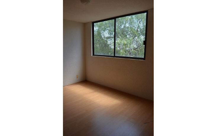 Foto de casa en venta en  , fuentes de tepepan, tlalpan, distrito federal, 1777810 No. 07