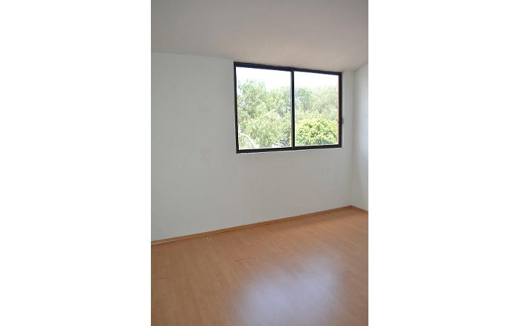 Foto de casa en venta en  , fuentes de tepepan, tlalpan, distrito federal, 1777810 No. 08