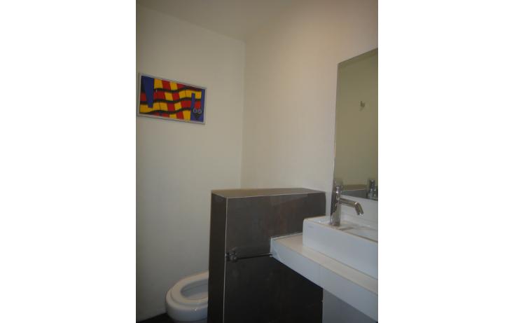 Foto de casa en venta en  , fuentes de tepepan, tlalpan, distrito federal, 1790356 No. 09
