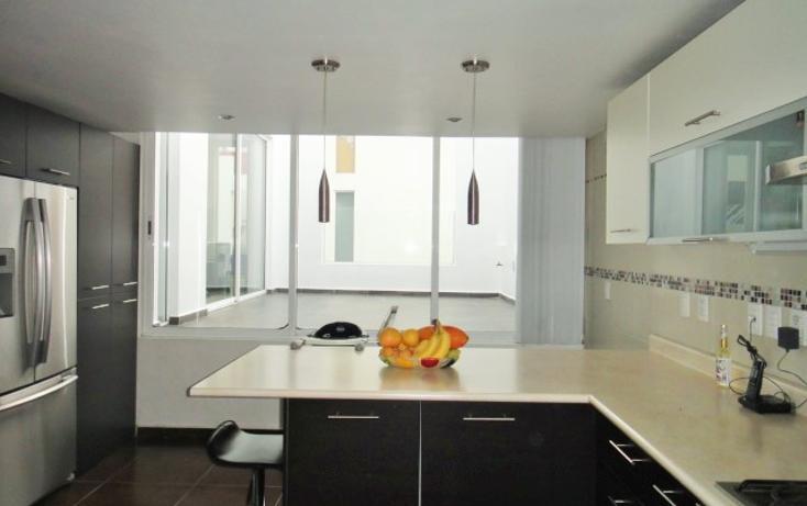 Foto de casa en venta en  , fuentes de tepepan, tlalpan, distrito federal, 2037214 No. 09