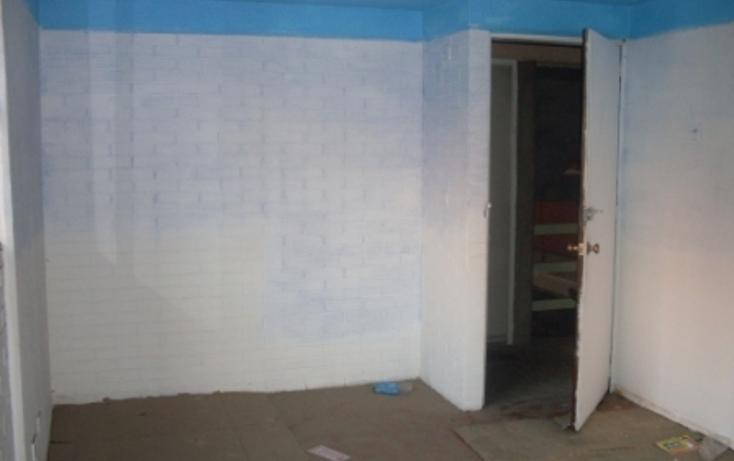 Foto de departamento en venta en  , fuentes de zaragoza, iztapalapa, distrito federal, 1087045 No. 03