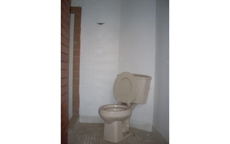 Foto de departamento en venta en  , fuentes de zaragoza, iztapalapa, distrito federal, 1087045 No. 07