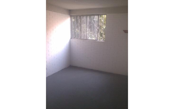 Foto de departamento en venta en  , fuentes de zaragoza, iztapalapa, distrito federal, 1617098 No. 05