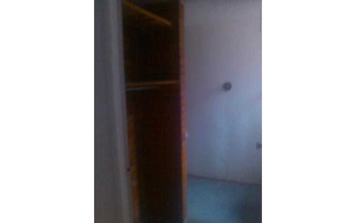 Foto de departamento en venta en  , fuentes de zaragoza, iztapalapa, distrito federal, 1617098 No. 07