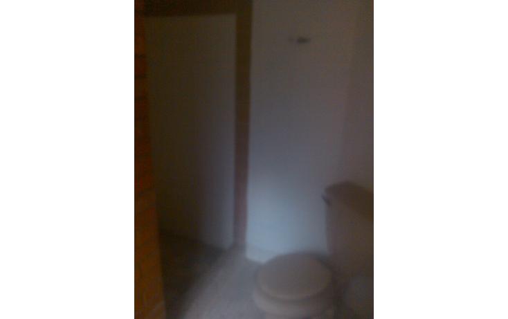 Foto de departamento en venta en  , fuentes de zaragoza, iztapalapa, distrito federal, 1617098 No. 08