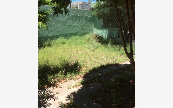 Foto de casa en venta en  , fuentes del bosque, san luis potosí, san luis potosí, 1658272 No. 06
