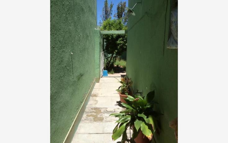 Foto de casa en venta en  , fuentes del bosque, san luis potosí, san luis potosí, 1658272 No. 09