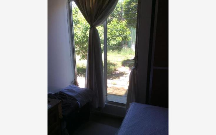 Foto de casa en venta en  , fuentes del bosque, san luis potosí, san luis potosí, 1658272 No. 12