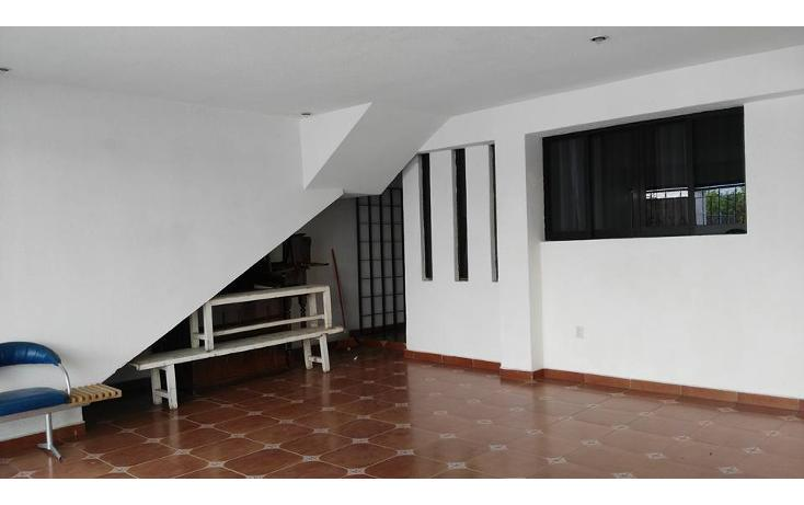 Foto de casa en venta en  , fuentes del bosque, san luis potosí, san luis potosí, 1748764 No. 02