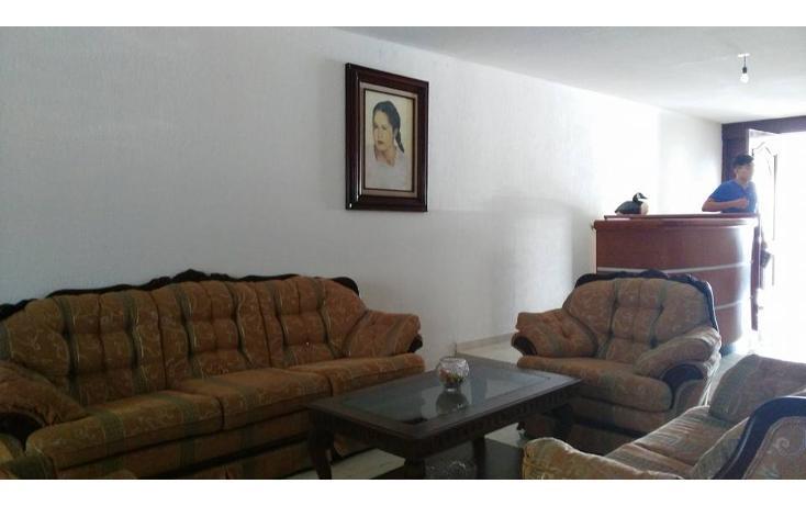 Foto de casa en venta en  , fuentes del bosque, san luis potosí, san luis potosí, 1748764 No. 07