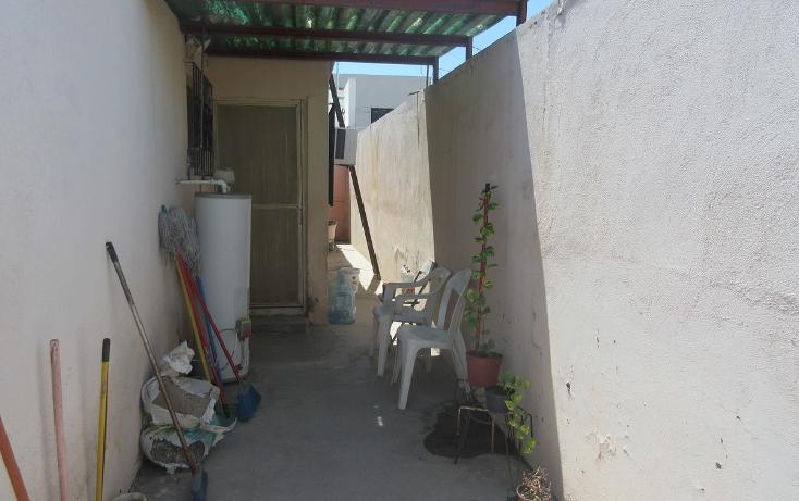 Foto de casa en venta en  , fuentes del mezquital, hermosillo, sonora, 1959817 No. 12