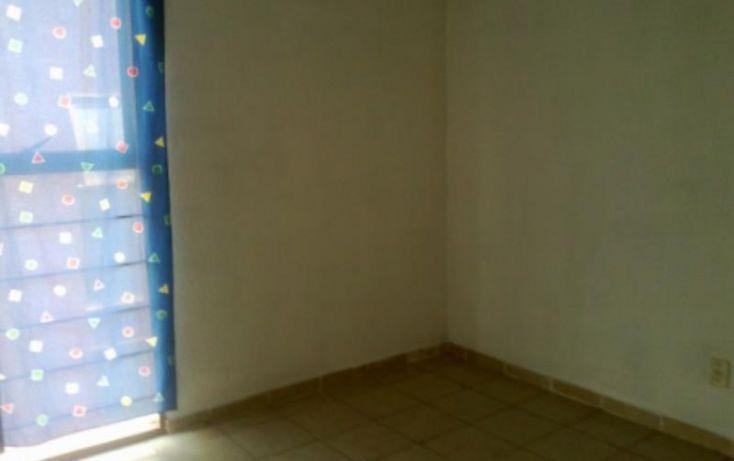 Foto de departamento en venta en fuentes del mirador 4, santa maría cuautepec, tultitlán, estado de méxico, 1011903 no 04