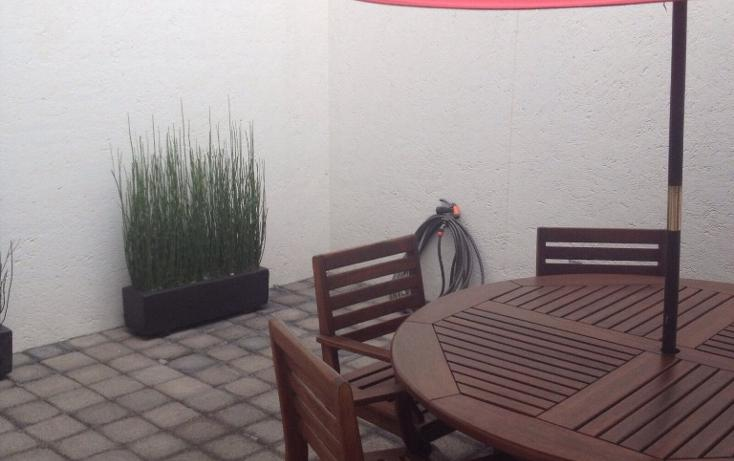 Foto de casa en venta en  , fuentes del molino, cuautlancingo, puebla, 1712558 No. 02