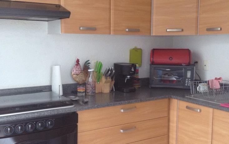 Foto de casa en venta en  , fuentes del molino, cuautlancingo, puebla, 1712558 No. 04