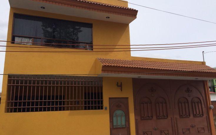 Foto de casa en venta en, fuentes del molino, cuautlancingo, puebla, 1852004 no 01