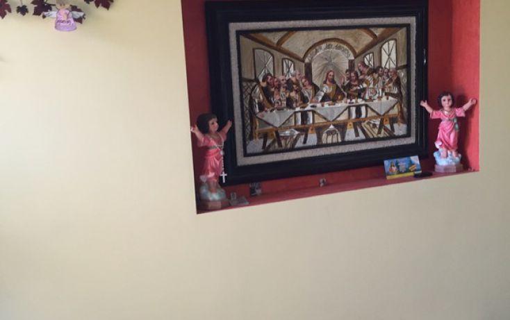 Foto de casa en venta en, fuentes del molino, cuautlancingo, puebla, 1852004 no 07