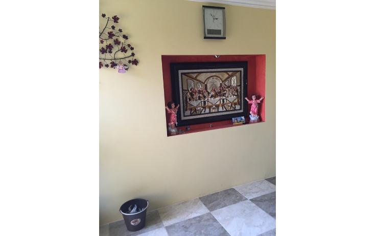 Foto de casa en venta en  , fuentes del molino, cuautlancingo, puebla, 1852004 No. 07
