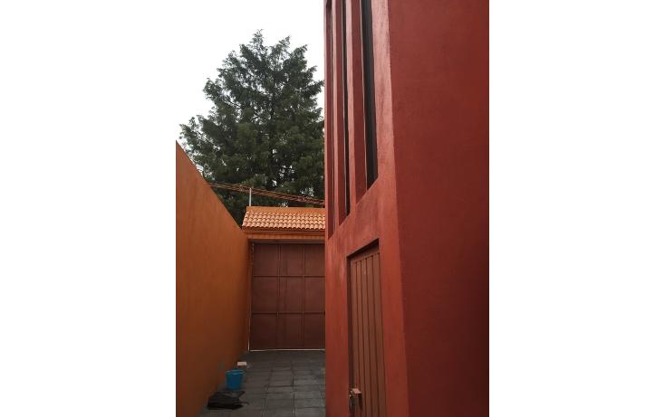 Foto de casa en venta en  , fuentes del molino, cuautlancingo, puebla, 1852004 No. 19