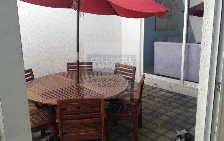 Foto de casa en condominio en venta en  , fuentes del molino sección arboledas, cuautlancingo, puebla, 1477341 No. 05