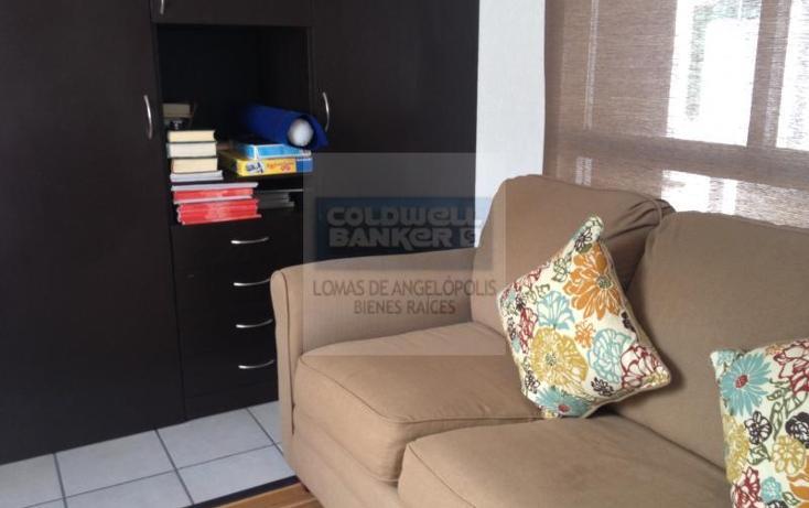 Foto de casa en condominio en venta en  , fuentes del molino sección arboledas, cuautlancingo, puebla, 1477341 No. 13