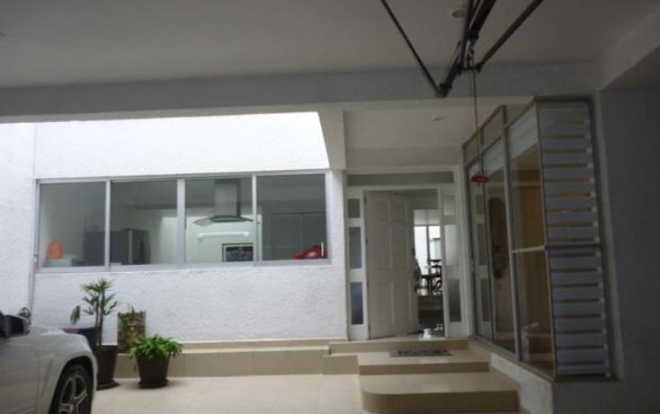 Foto de casa en venta en  10, fuentes del pedregal, tlalpan, distrito federal, 2449880 No. 05