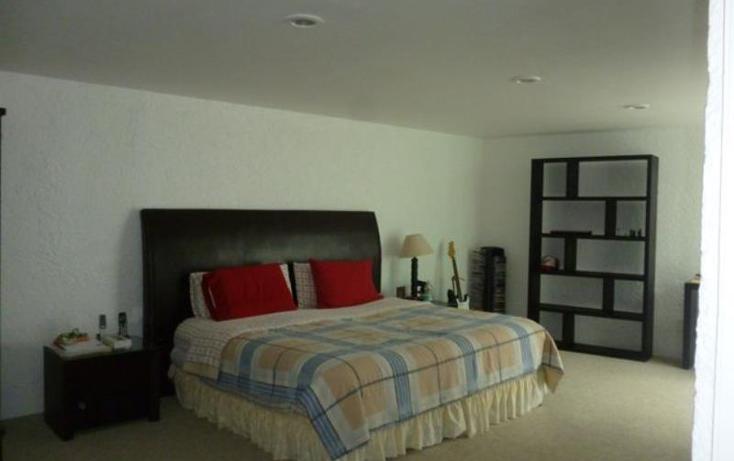 Foto de casa en venta en fuentes del pedregal 10, fuentes del pedregal, tlalpan, distrito federal, 2449880 No. 11