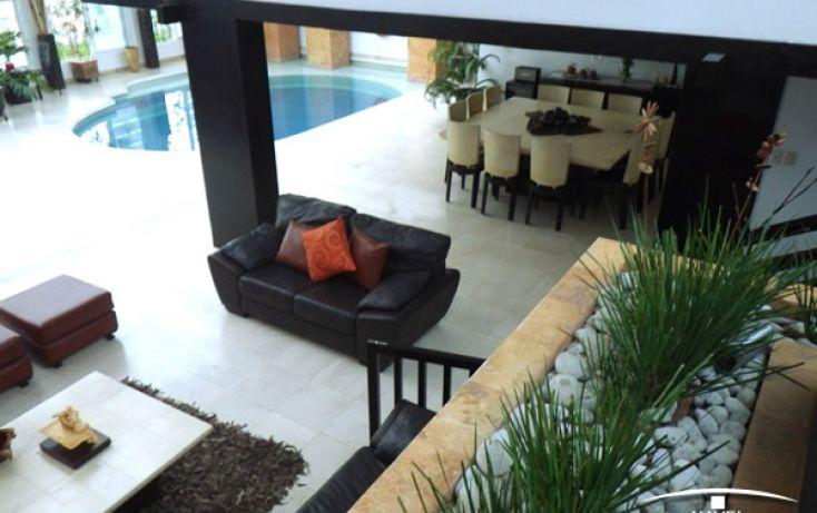 Foto de casa en venta en, fuentes del pedregal, tlalpan, df, 1509283 no 02