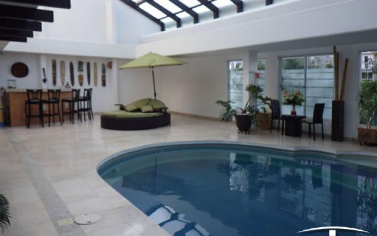 Foto de casa en venta en, fuentes del pedregal, tlalpan, df, 1509283 no 03