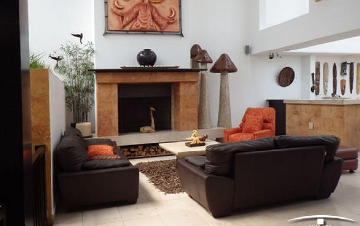Foto de casa en venta en, fuentes del pedregal, tlalpan, df, 1509283 no 04