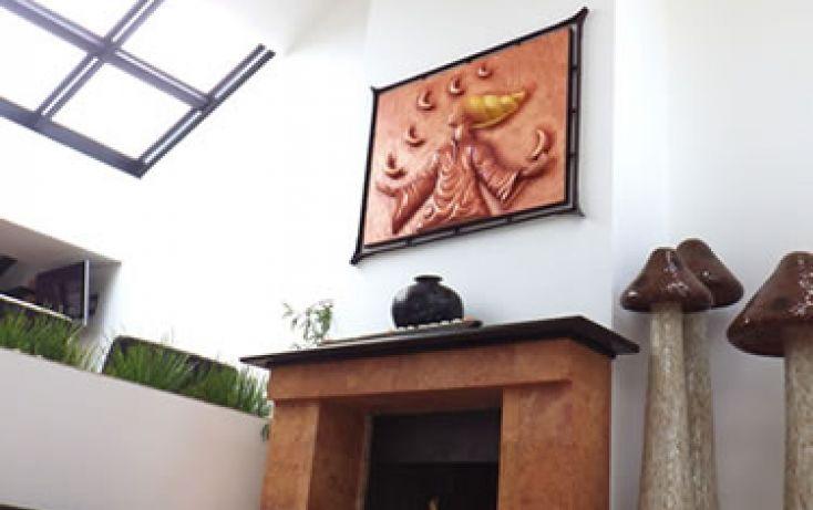 Foto de casa en venta en, fuentes del pedregal, tlalpan, df, 1509283 no 05