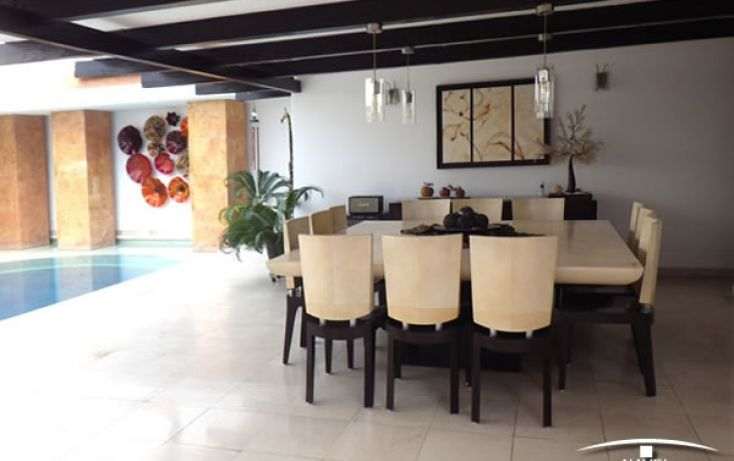 Foto de casa en venta en, fuentes del pedregal, tlalpan, df, 1509283 no 06