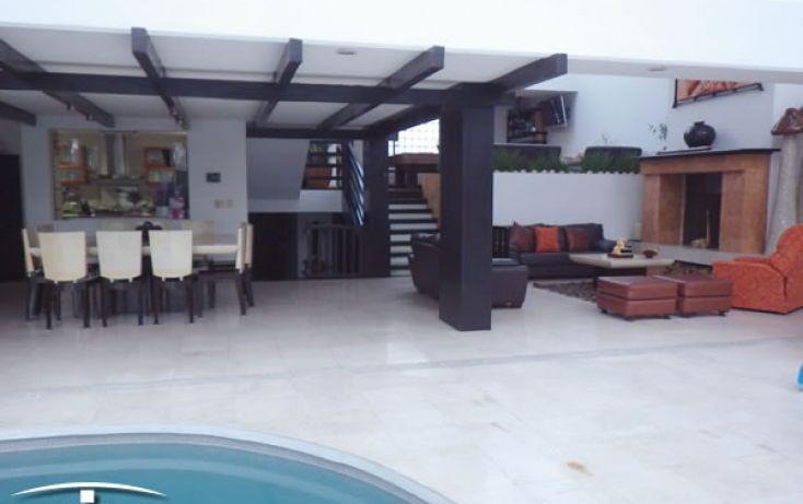Foto de casa en venta en, fuentes del pedregal, tlalpan, df, 1509283 no 07