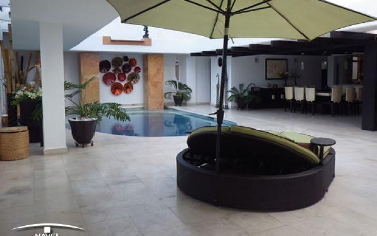 Foto de casa en venta en, fuentes del pedregal, tlalpan, df, 1509283 no 08
