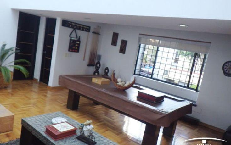Foto de casa en venta en, fuentes del pedregal, tlalpan, df, 1509283 no 09