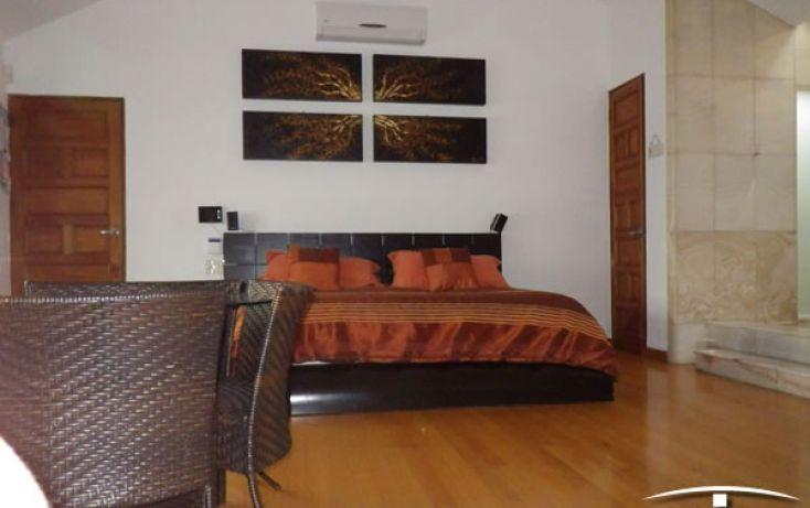 Foto de casa en venta en, fuentes del pedregal, tlalpan, df, 1509283 no 10
