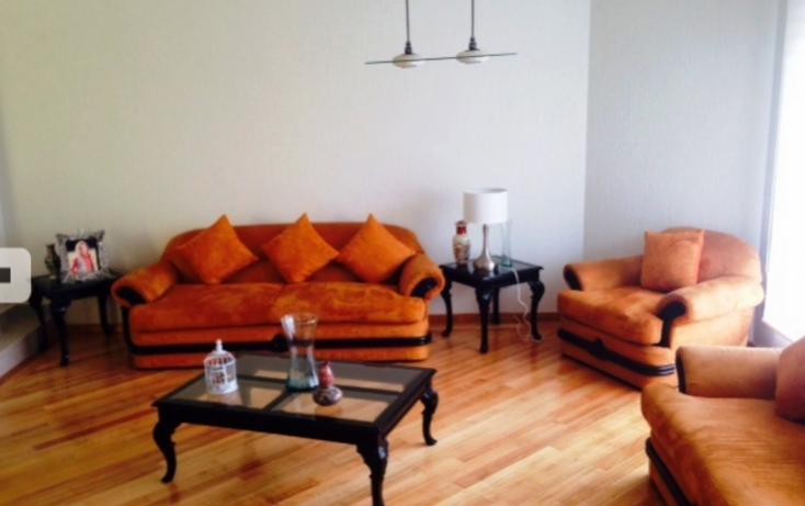 Foto de casa en venta en, fuentes del pedregal, tlalpan, df, 1520405 no 04