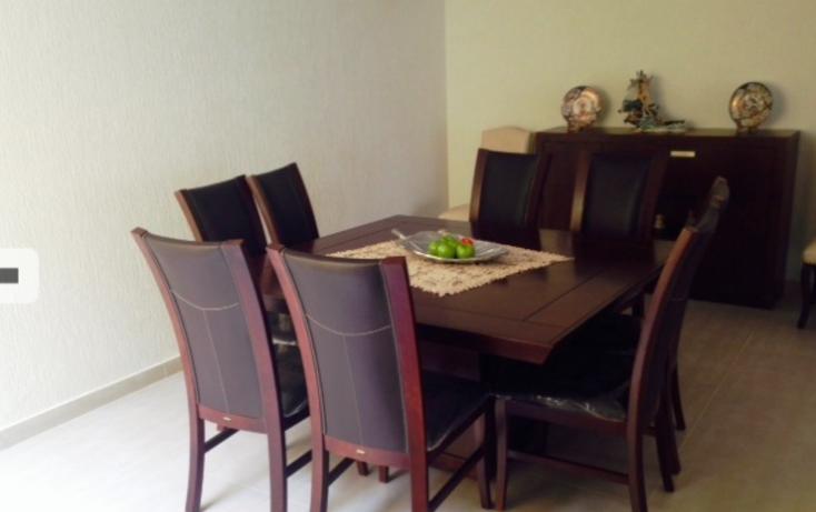 Foto de casa en venta en, fuentes del pedregal, tlalpan, df, 1520405 no 05