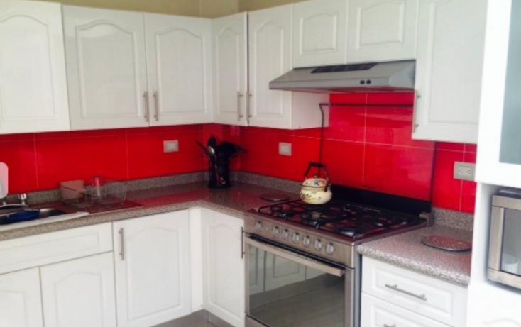 Foto de casa en venta en, fuentes del pedregal, tlalpan, df, 1520405 no 06