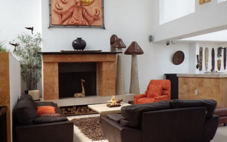 Foto de casa en venta en, fuentes del pedregal, tlalpan, df, 1540645 no 02