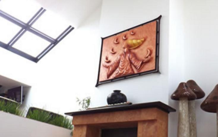 Foto de casa en venta en, fuentes del pedregal, tlalpan, df, 1540645 no 04