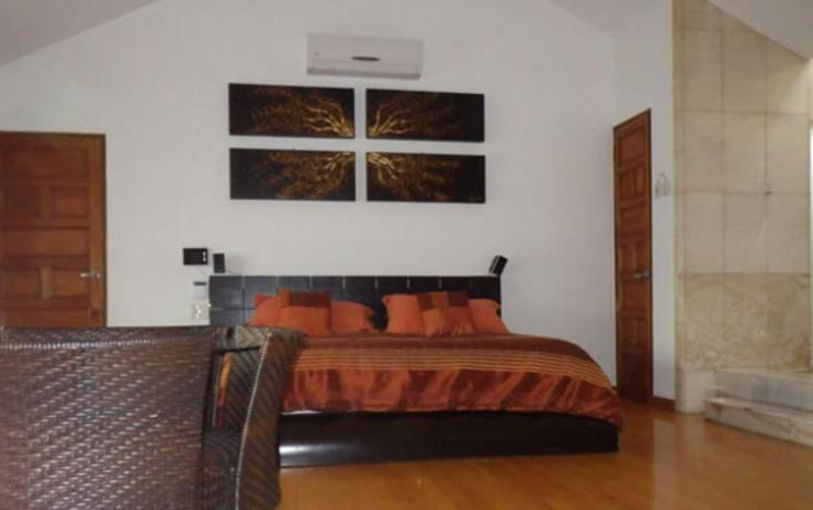 Foto de casa en venta en, fuentes del pedregal, tlalpan, df, 1540645 no 08
