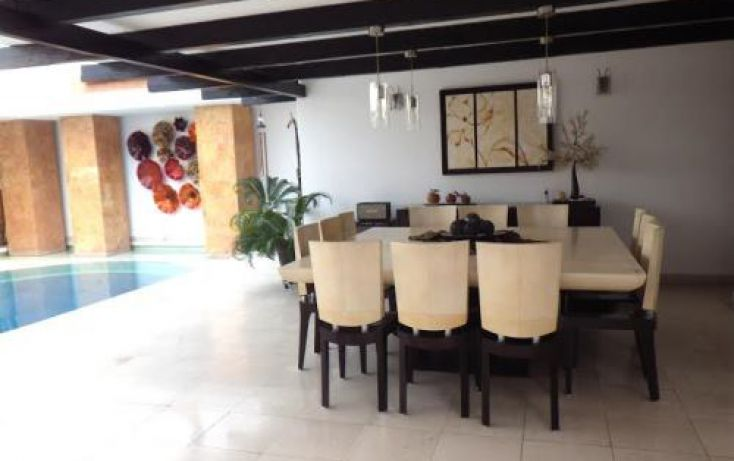 Foto de casa en venta en, fuentes del pedregal, tlalpan, df, 1627883 no 02