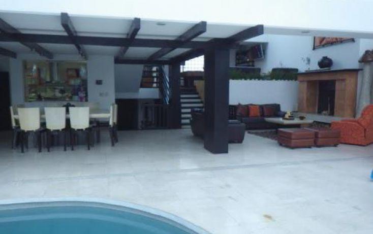 Foto de casa en venta en, fuentes del pedregal, tlalpan, df, 1627883 no 03