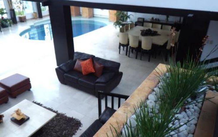 Foto de casa en venta en, fuentes del pedregal, tlalpan, df, 1627883 no 04