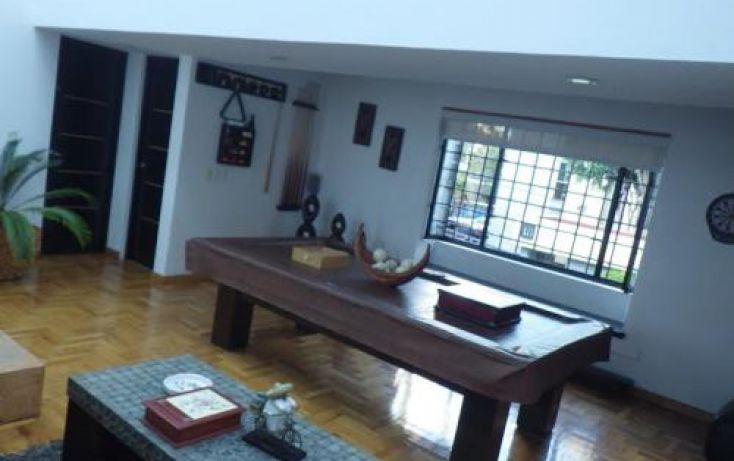 Foto de casa en venta en, fuentes del pedregal, tlalpan, df, 1627883 no 05
