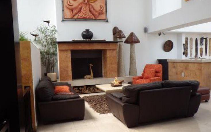 Foto de casa en venta en, fuentes del pedregal, tlalpan, df, 1627883 no 06