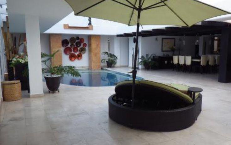 Foto de casa en venta en, fuentes del pedregal, tlalpan, df, 1627883 no 07