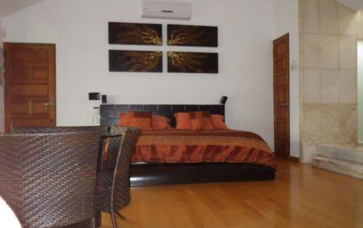 Foto de casa en venta en, fuentes del pedregal, tlalpan, df, 1627883 no 09