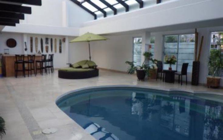 Foto de casa en venta en, fuentes del pedregal, tlalpan, df, 1627883 no 10