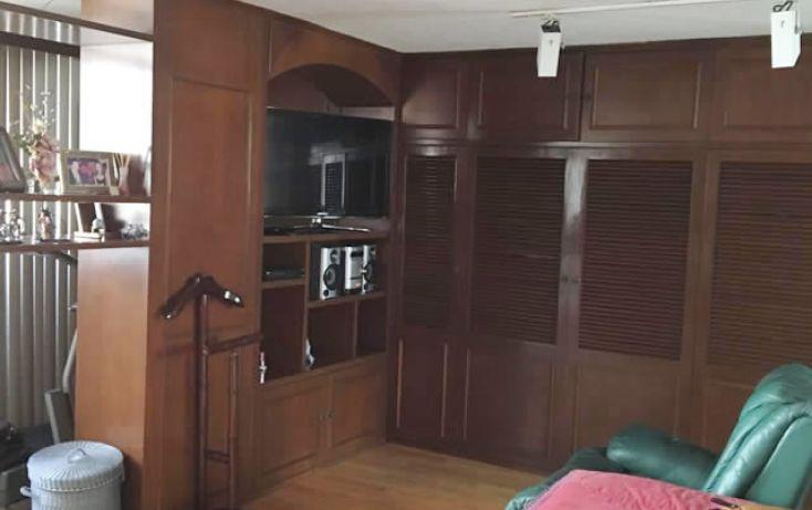 Foto de departamento en renta en, fuentes del pedregal, tlalpan, df, 1707026 no 01